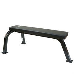 Viavito Flat Bench