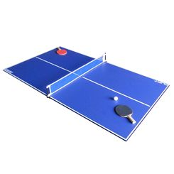 Viavito Flipit 6ft Table Tennis Top