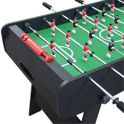 Viavito FT100X 4ft Folding Football Table 2018 - main 11