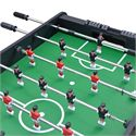 Viavito FT100X 4ft Folding Football Table 2018 - main 12