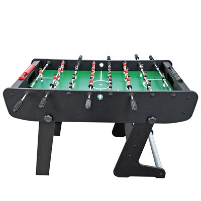 Viavito FT100X 4ft Folding Football Table 2018 - main 2
