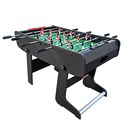 Viavito FT100X 4ft Folding Football Table 2018 - main