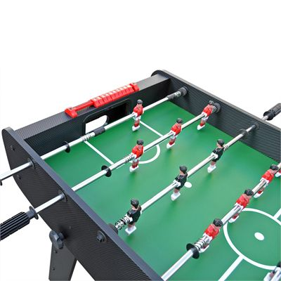 Viavito FT100X 4ft Folding Football Table 2018 - main 6