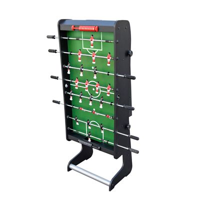 Viavito FT100X 4ft Folding Football Table 2018 - main 8