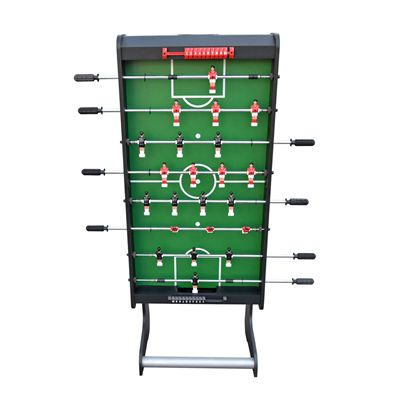 Viavito FT100X 4ft Folding Football Table 2018 - main 9