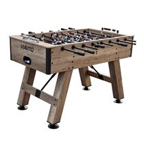 Viavito FT500 Football Table