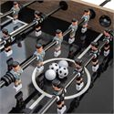 Viavito FT500 Football Table - Close-Up