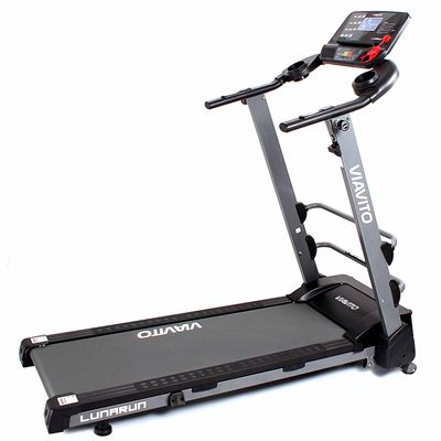 Viavito LunaRun Treadmill