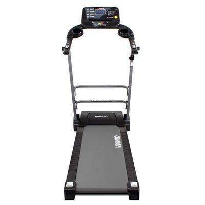 Viavito LunaRun Treadmill - Front