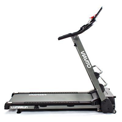 Viavito LunaRun Treadmill - Side