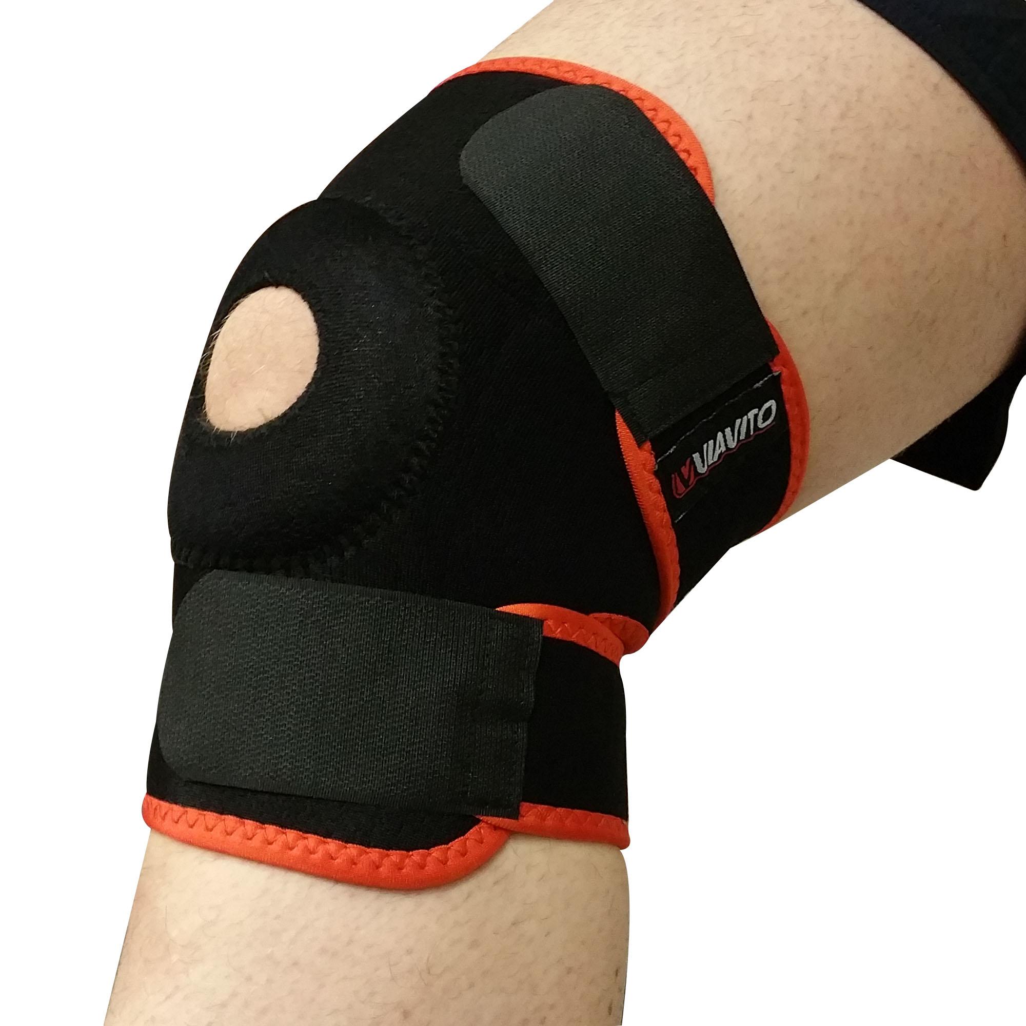 Viavito Neoprene Knee Support