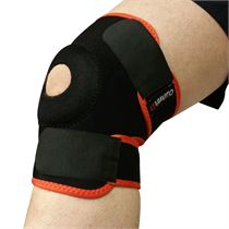 Viavito Neoprene Knee Support