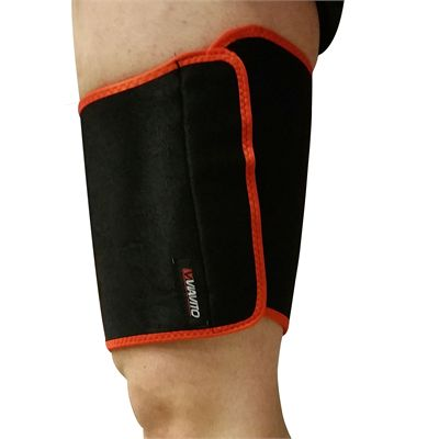 Viavito Neoprene Thigh Support - Main