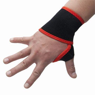 Viavito Neoprene Wrist Support - Top