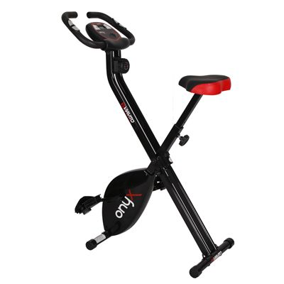 Viavito Onyx - New Pedals