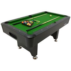 Viavito PT200 6ft Pool Table