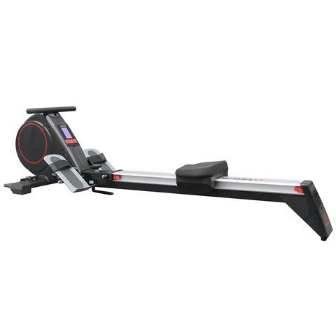 Viavito Rokai Multi-Function Folding Rowing Machine
