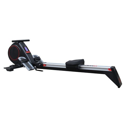 Viavito Rokai Multi-Function Folding Rowing Machine