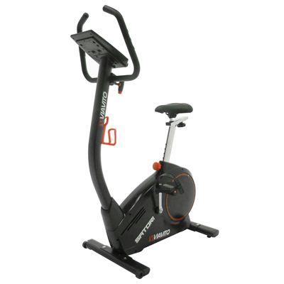 Viavito Satori Exercise Bike
