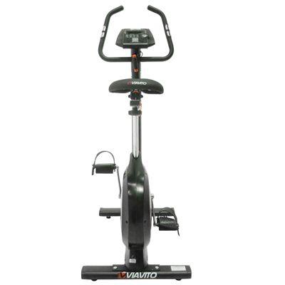 Viavito Satori Exercise Bike - Back