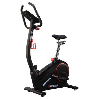 Viavito Satori Exercise Bike - Main