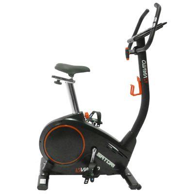 Viavito Satori Exercise Bike - Right Side