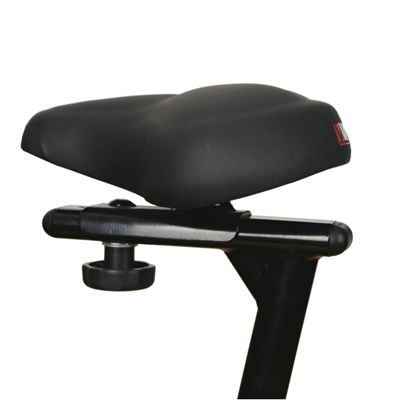 Viavito Setry 2 in 1 Elliptical Trainer & Exercise Bike - Saddle
