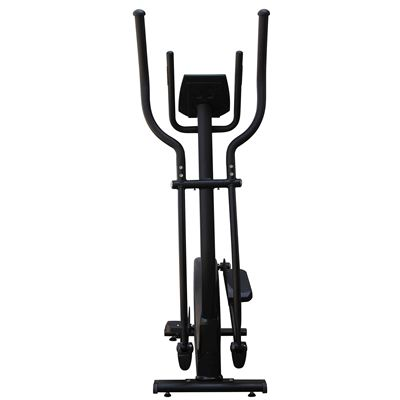 Viavito Sina Elliptical Cross Trainer - Front