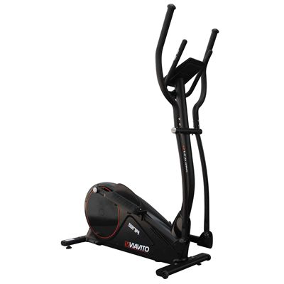 Viavito Sina Elliptical Cross Trainer - Main