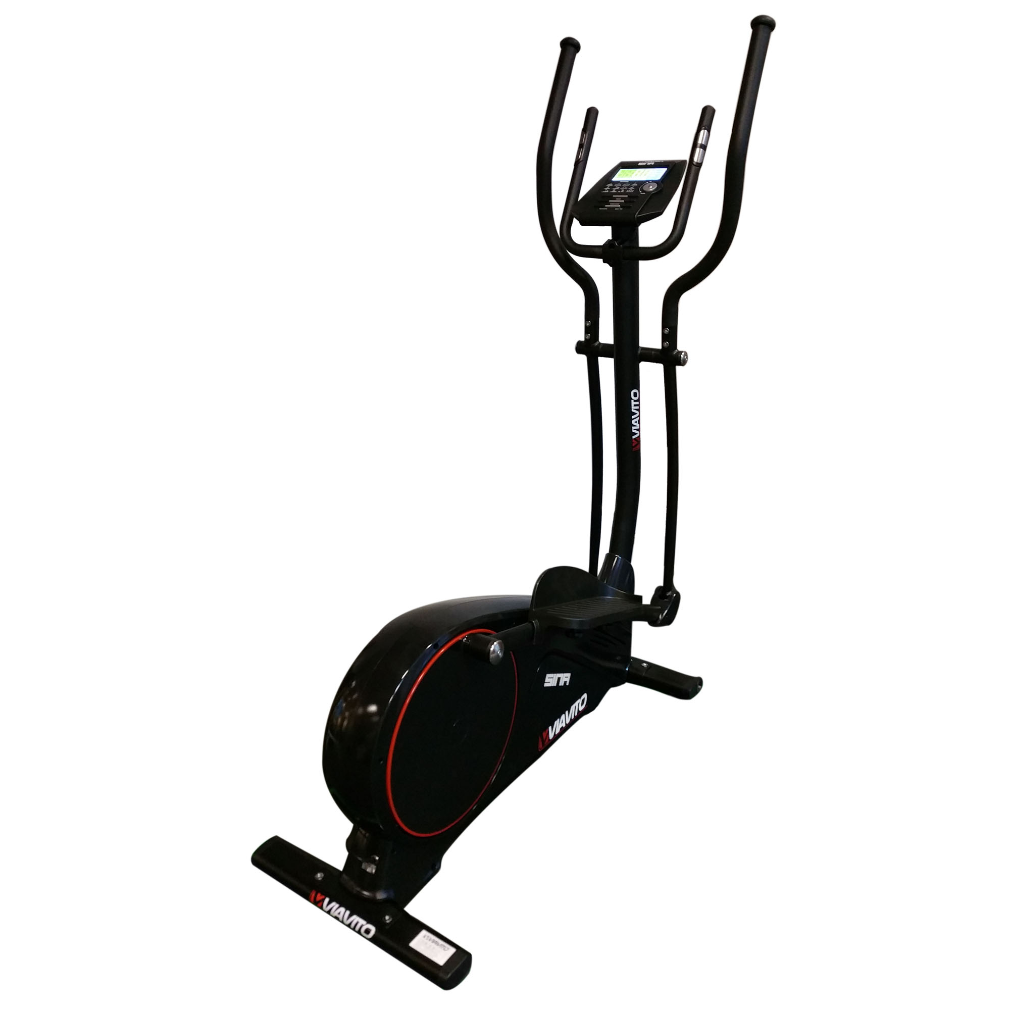 Buy Cross Trainers For Under £300Elliptical Cross Trainers