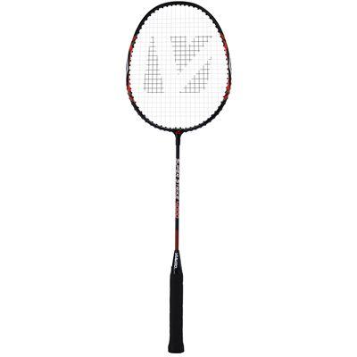 Viavito Super Strike 4 Player Badminton Set Package Rackets - Front