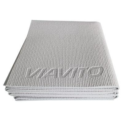Viavito Travel Yoga Mat