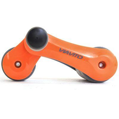 Viavito Tuyami - Orange
