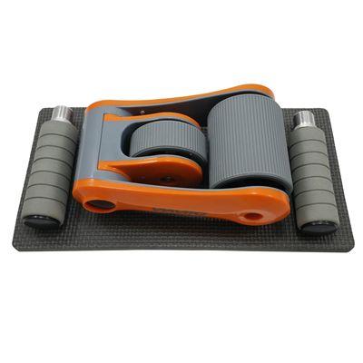 Viavito Tuyami Folding Ab Wheel - Orange - Parts