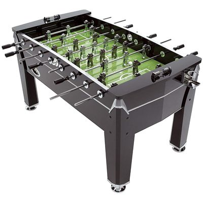Viper Table Football Table - Table