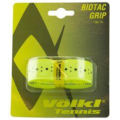 Volkl BioTac Replacement Grip