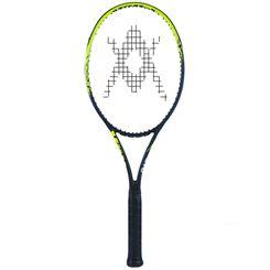 Volkl C10 Pro Tennis Racket