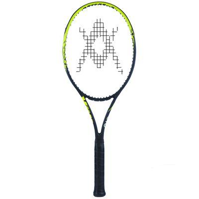 Volkl C10 Pro Tennis Racket - Main