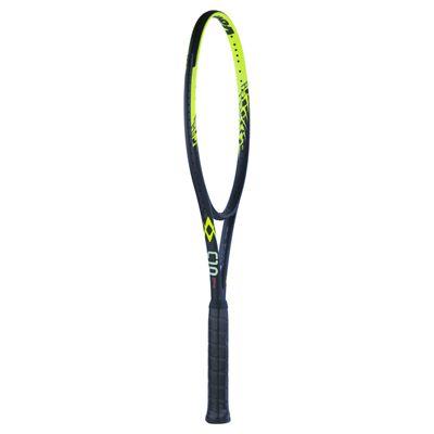 Volkl C10 Pro Tennis Racket - Side2