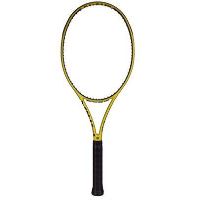 Volkl Classic 10 Pro Tennis Racket