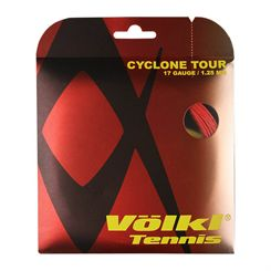Volkl Cyclone Tour Tennis String Set