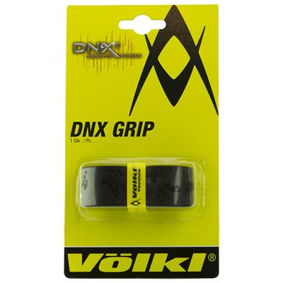 Volkl DNX Replacement Grip - Packing