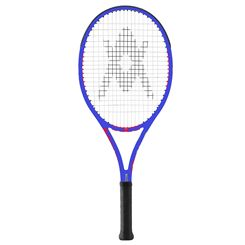Volkl Evo 21 Junior Tennis Racket