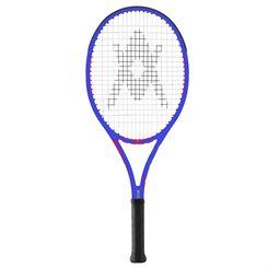 Volkl Evo 21 Junior Tennis Racket