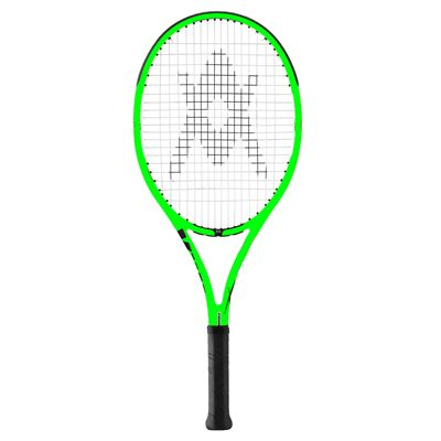 Volkl Evo 23 Junior Tennis Racket