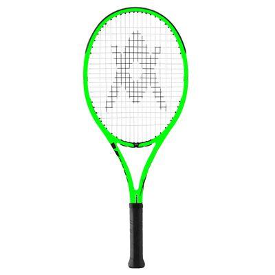 Volkl Evo 23 Junior Tennis Racket