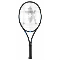 Volkl Evo 25 Junior Tennis Racket