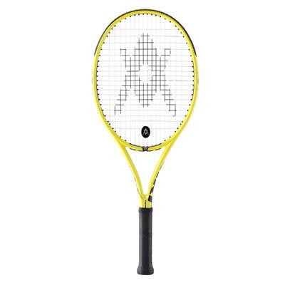 Volkl Organix 10 26 Inch Junior Tennis Racket