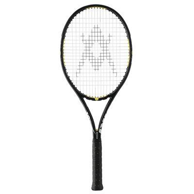 Volkl Organix 10 325g Tennis Racket