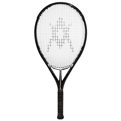 Volkl Organix 1 Tennis Racket